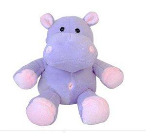 1257 Baby Hipopótamo