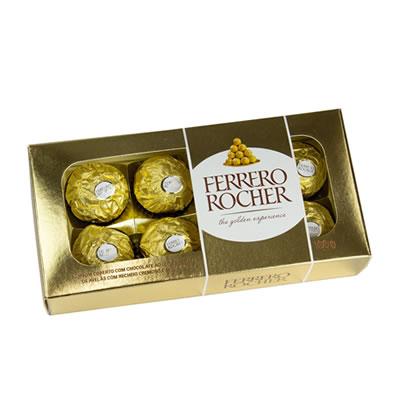 2267 Ferrero Rocher c/ 8und