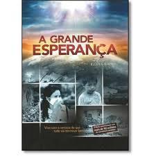 2662 A GRANDE ESPERANÇA (GRATUITO)