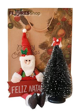 2711 Combo Natal