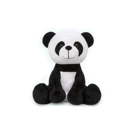 2880 Panda de pelúcia