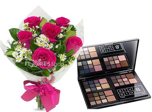 414 Amor Pink