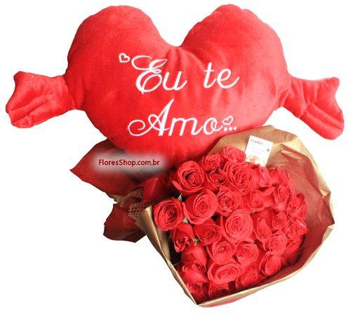 478 Amor Maior