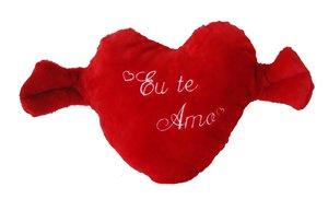 772 Coração M