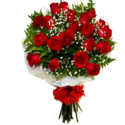 481 Buque Com 21 Rosas